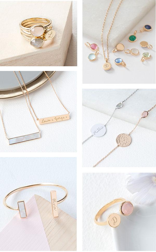 gemstone-collection2