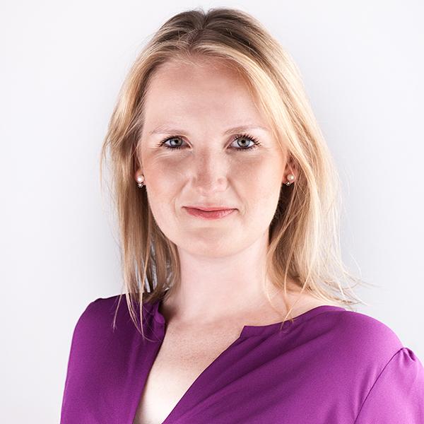 MentorMe: Interview mit Anna Maria Edmonds
