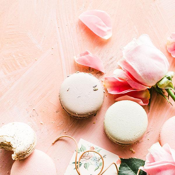 Die besten Macarons in Berlin – Unsere Top Drei Macarons Läden in der Hauptstadt
