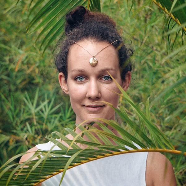 Mit Liebe aus dem Dschungel – Nathalie @mom_and_a_half_man