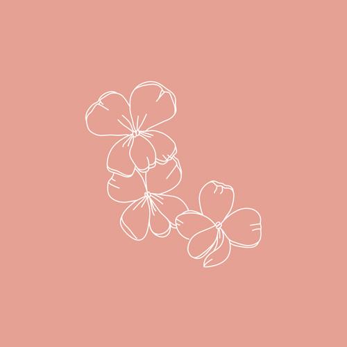 Geburtsblumen – Februar: Das Veilchen