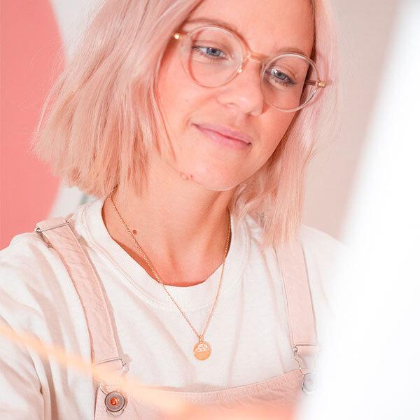 Ju Schnee x Merci Maman – Ju & ihre Mama Babsi im Interview