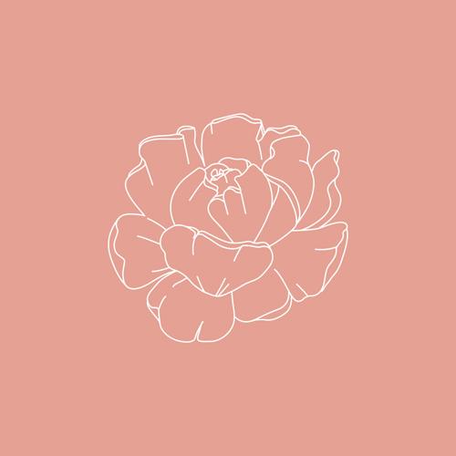 Geburtsblumen – Mai: Die Pfingstrose