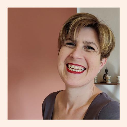 Internationaler Hebammentag – Interview mit Hebamme Anja Eggemann