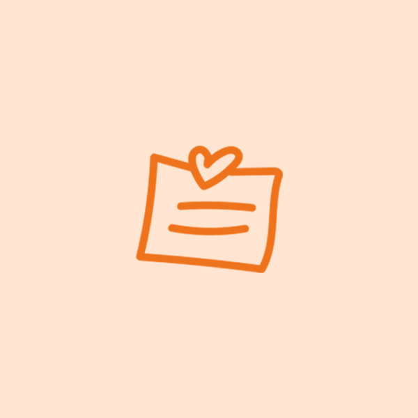 Love Note Day: 5 joyas para regalar de Merci Maman