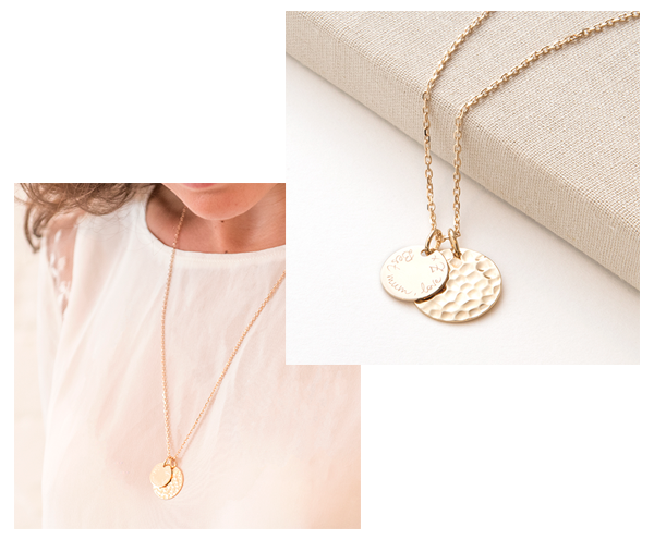 merci-maman-10th-anniversary-large-hammered-necklace