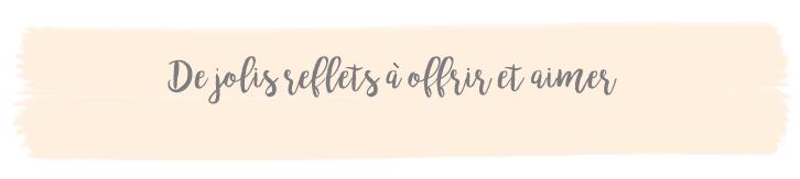 Collier Petit Disque Martelé Personnalisé - Collection 10ème Anniversaire