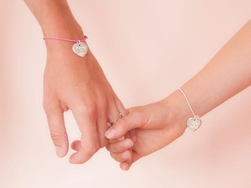 heart-charm-bracelet-duo-merci-maman-800x600