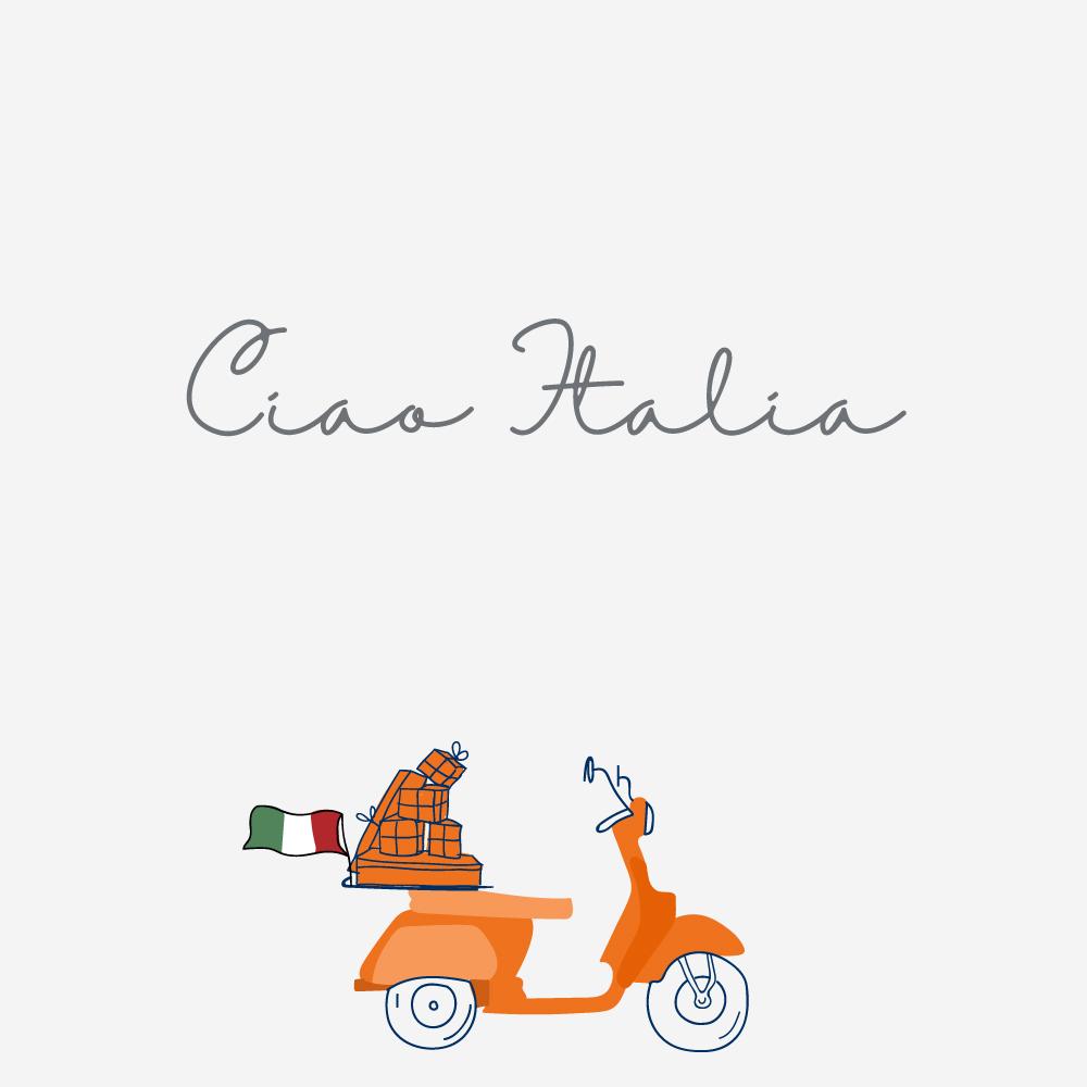 Ciao-Italia-instagram