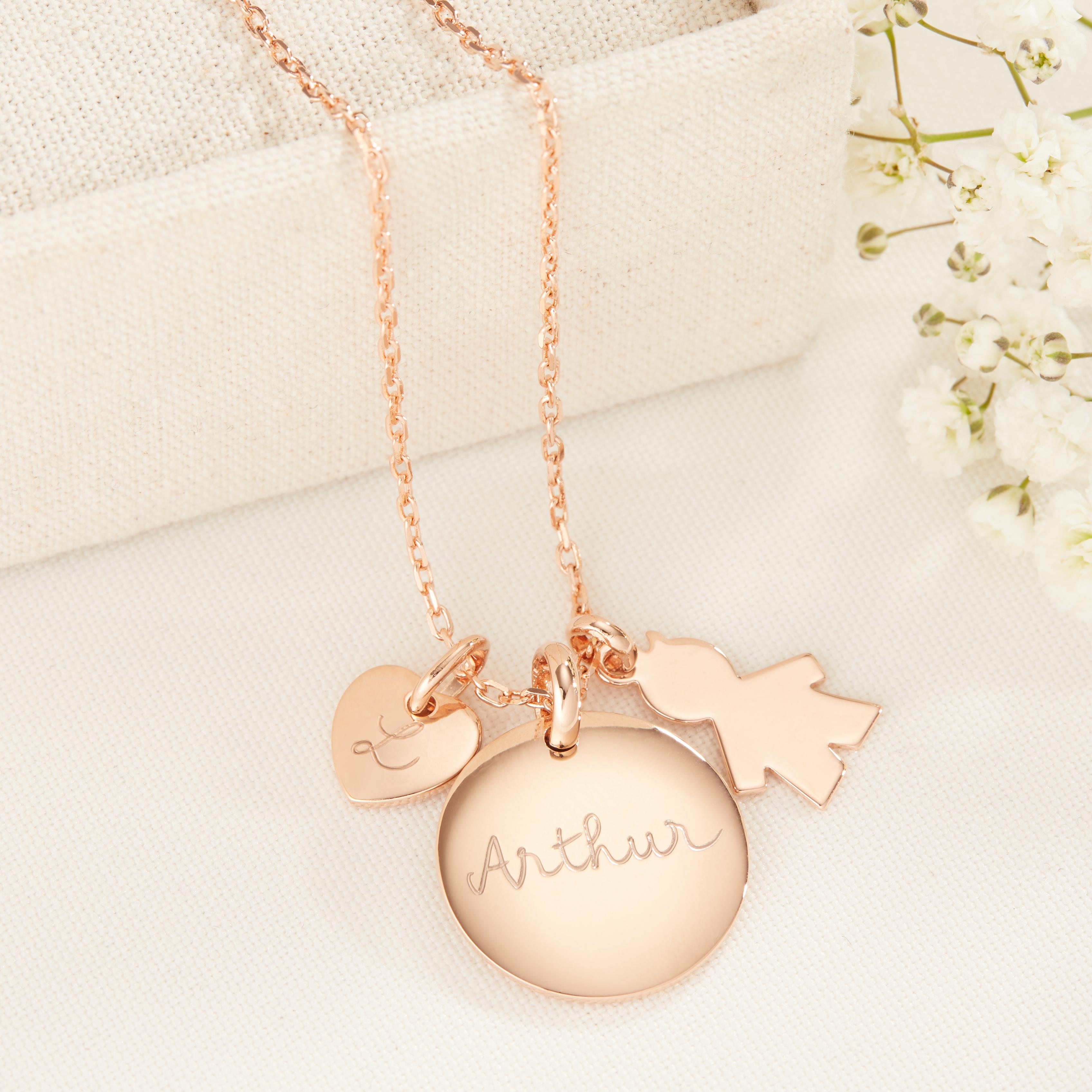 merci-maman-duchess-necklace-rose-25-april