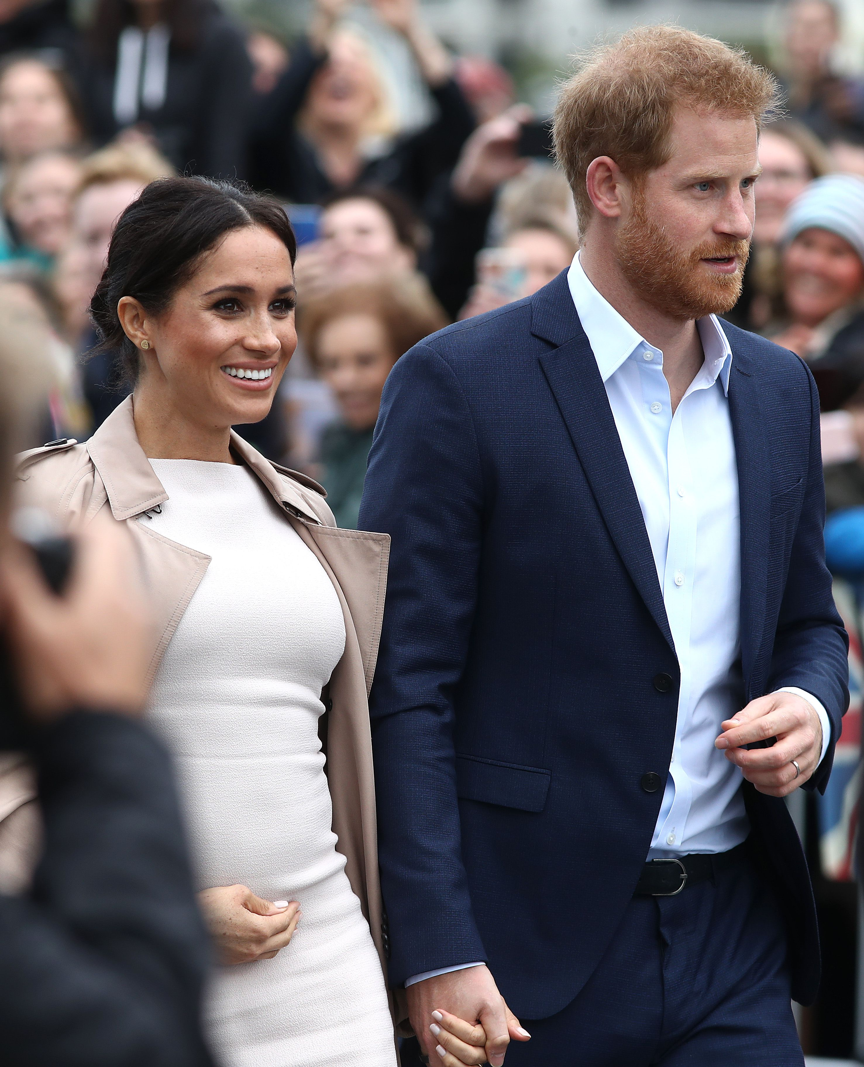 prince-harry-duke-of-sussex-and-meghan-duchess-of-sussex-news-photo-1061138602-1540918902