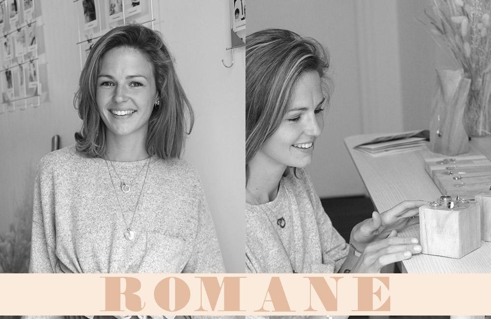 Romane-1