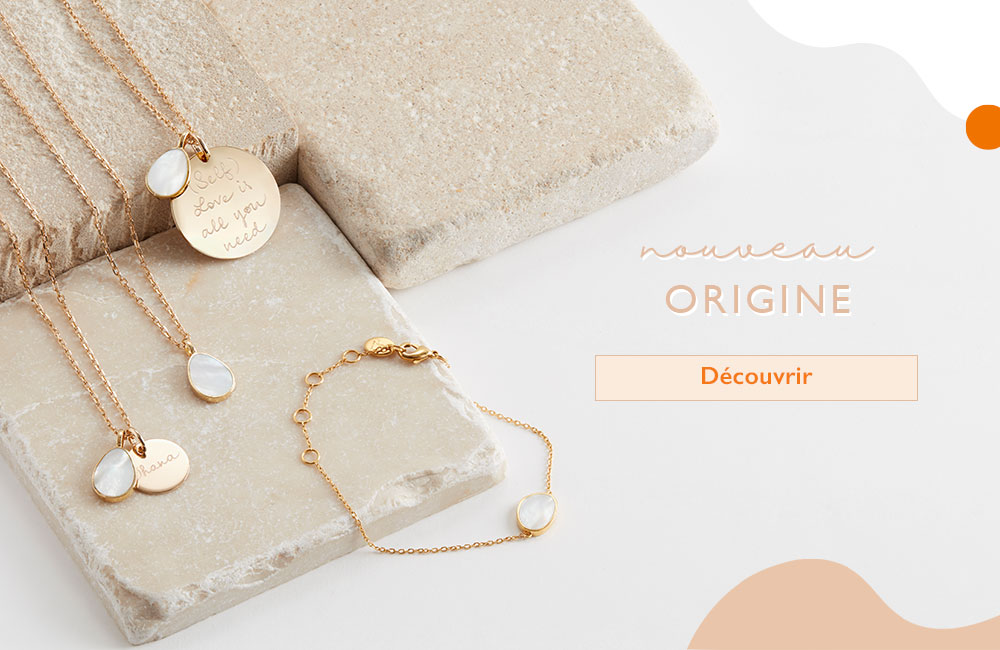 new-origin-collection-banners-mobile