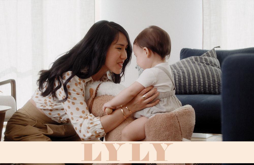 Lyly-1