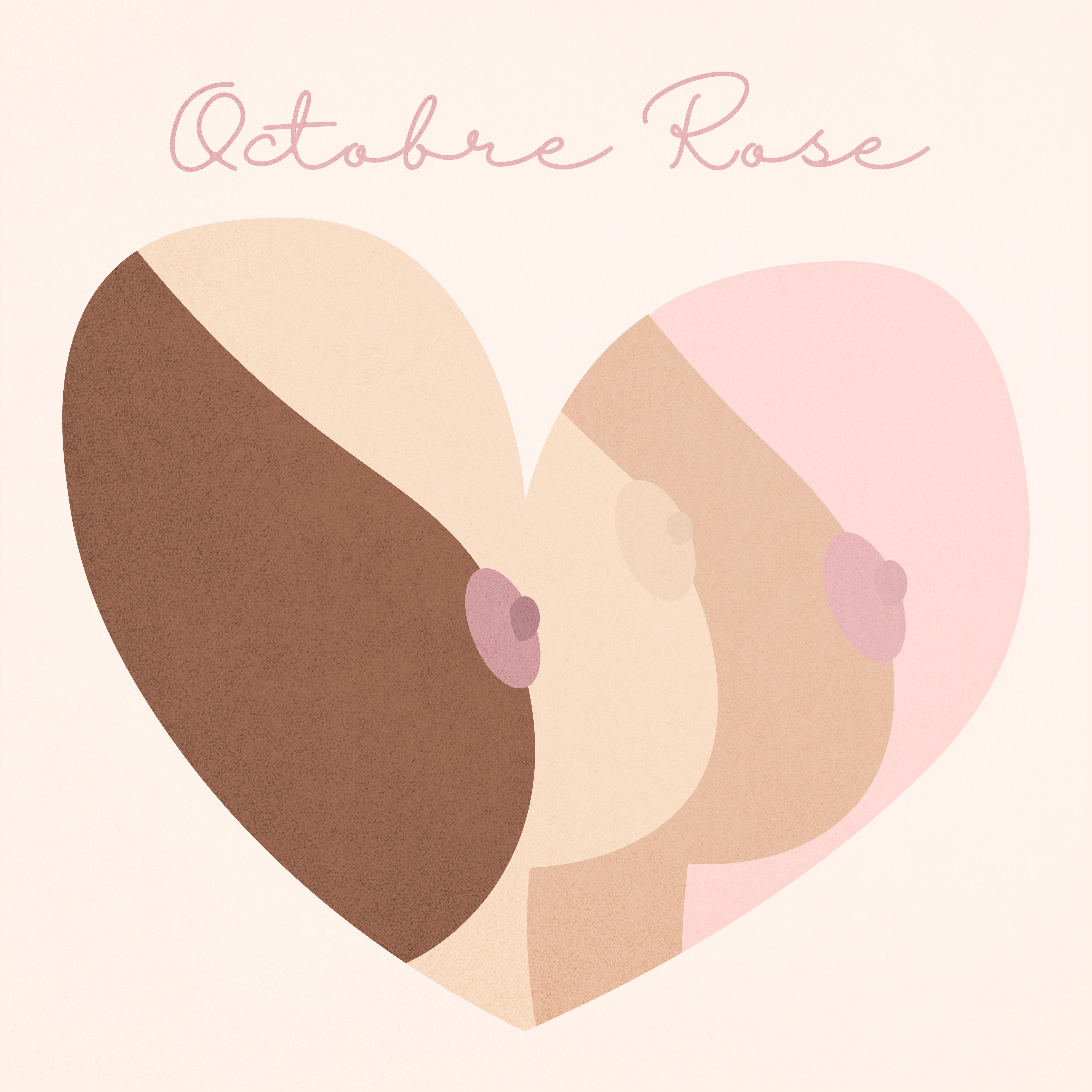 October-Rose2