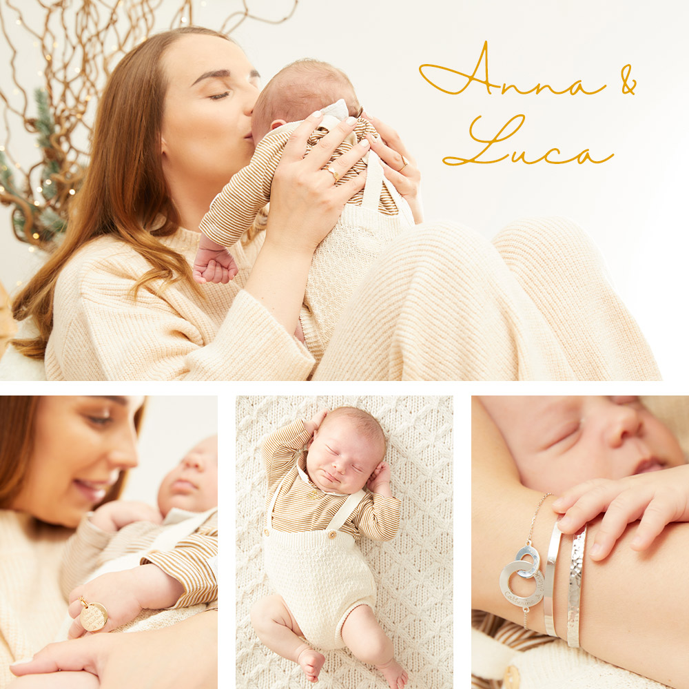 ANNA-&-LUCA