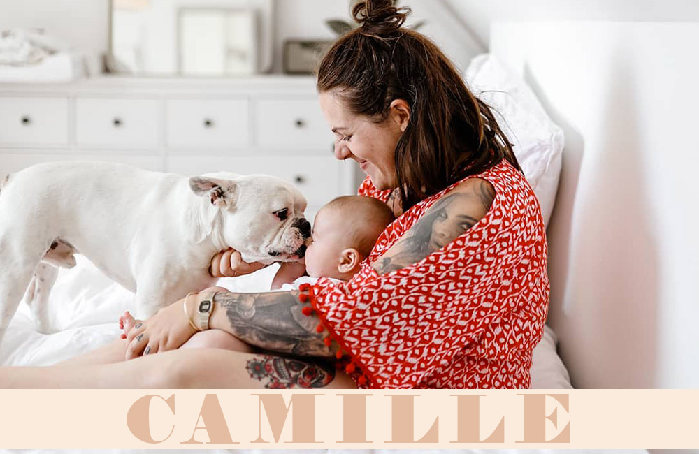 Camille-1