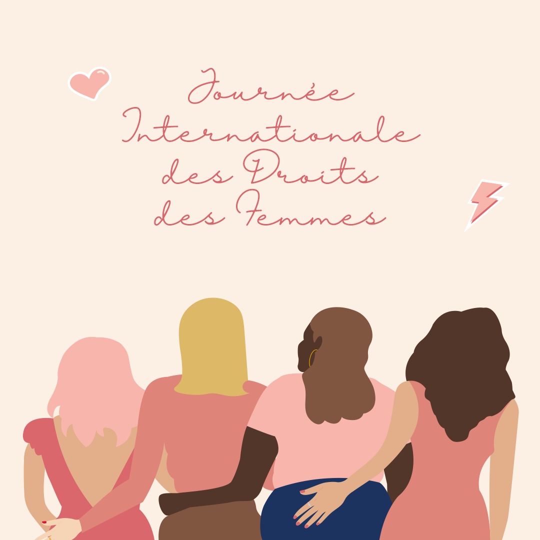 Woman's-Day-Post-FR