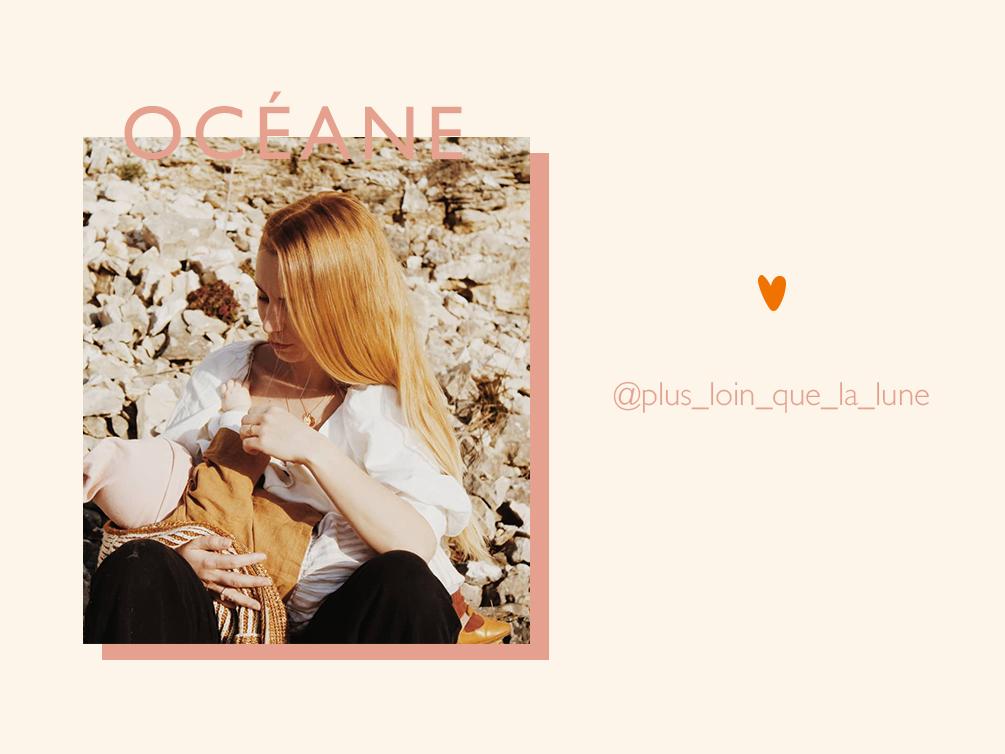 Océane-blog-article-banner