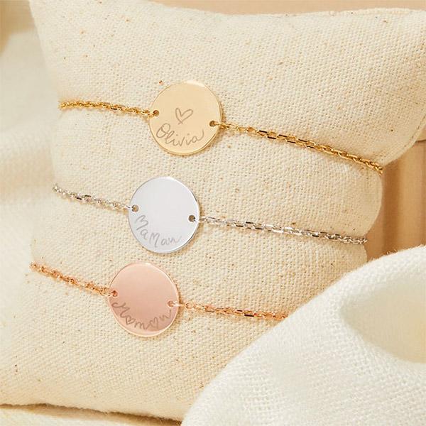 Conseils pour mélanger les bijoux en or et en argent