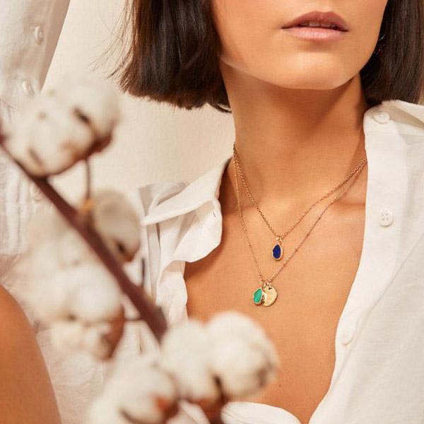 La pierre de naissance du mois de septembre : le lapis lazuli