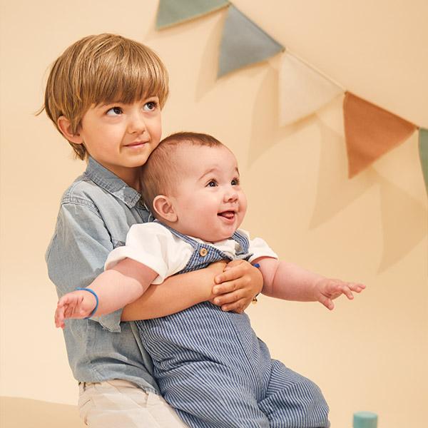 3 idées de bijoux pour enfant à offrir