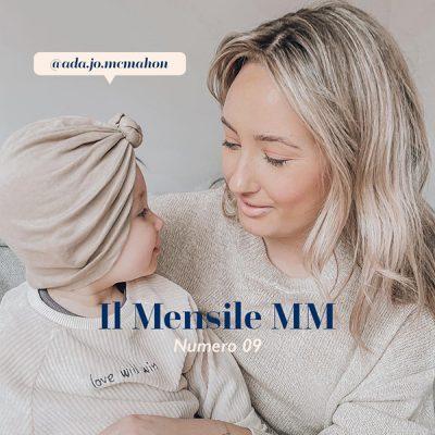 Il Mensile MM – Numero 09