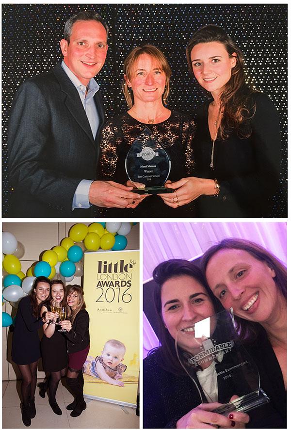 merci-maman-award-winner-2016