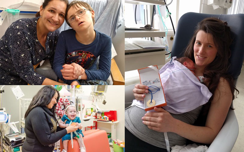 merci-maman-chelsea-childrens-hospital-mothers-day