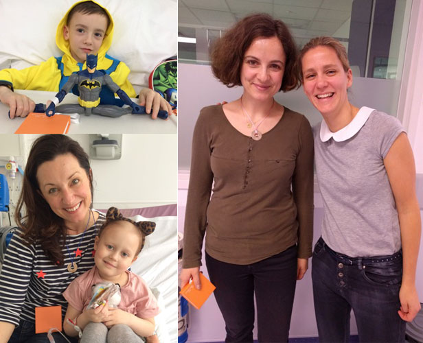 merci-maman-chelsea-childrens-hospital-mothers-day2