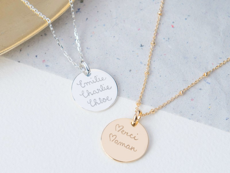 personalised-mothers-day-necklace-merci-maman