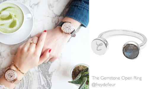 Instagram-Blog---freydefleur-open-gemstone-ring