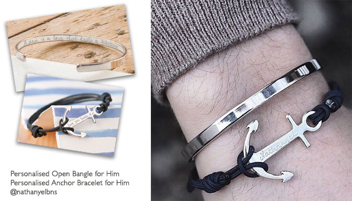 anchor-bracelet-and-open-bangle-for-him-nathanyelbns-final