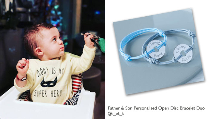 father-and-son-personalied-bracelet-duo-s_et_k