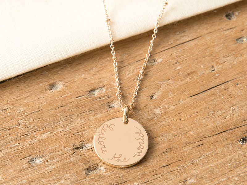 merci-maman-women-gold-plated-personalied-edge-necklace-travel