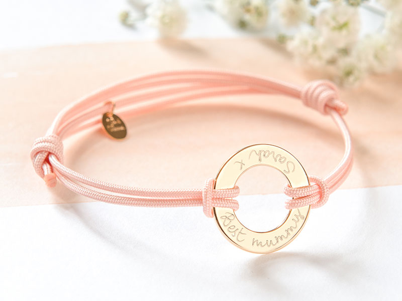 mothers-day-merci-maman-personalied-eternity-bracelet