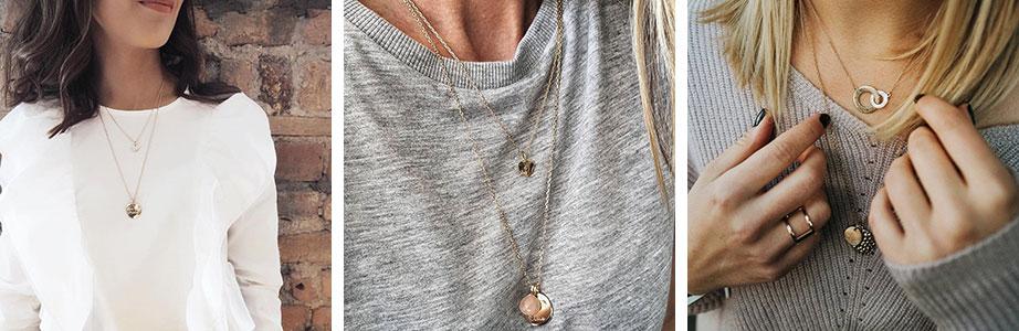 merci-maman-instagram-layering-necklaces-1
