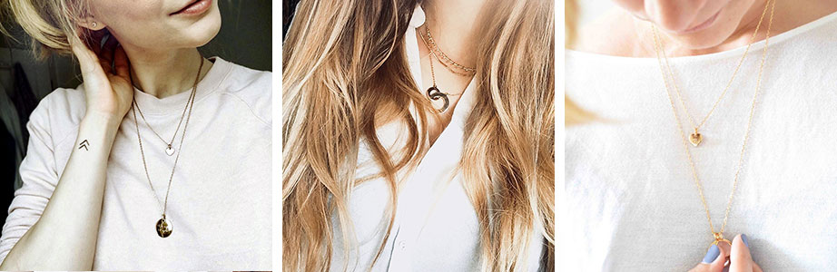 merci-maman-mix-and-match-layering-necklaces-2