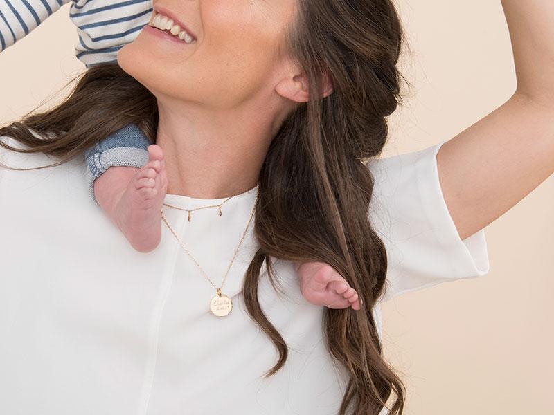merci-maman-layering-necklace-pampille