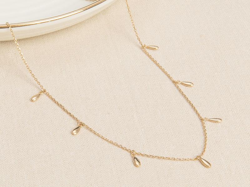 merci-maman-layering-pampille-necklace