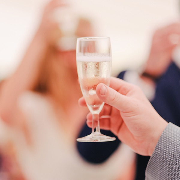 National Prosecco Day: The London Guide