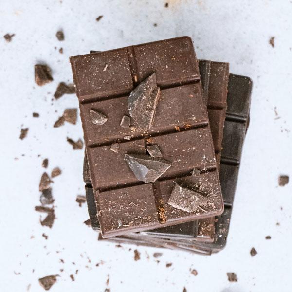 World Chocolate Day: Top 5 Ultimate Chocolate Treats