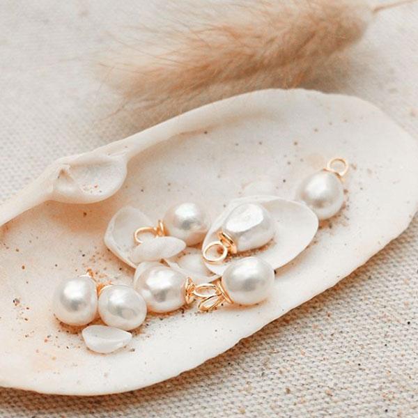 Summer Jewellery Trends
