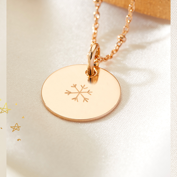 Meaningful gifts & engraving that mean the world
