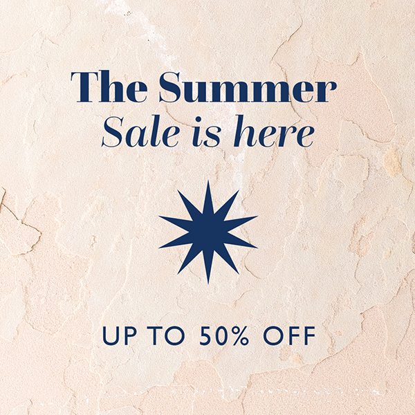 Our Summer Sale Favourites!