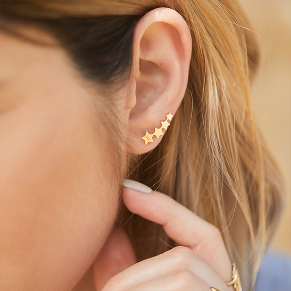 How To Choose The Right Earrings For You?