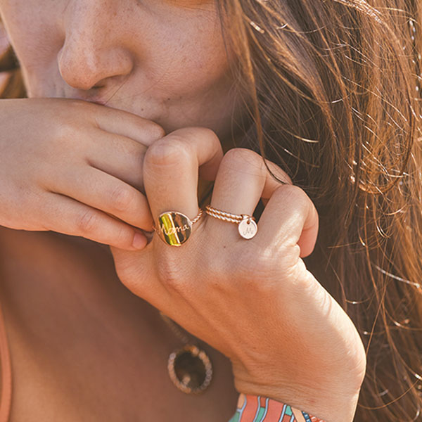 New Jewellery Trends: 5 Jewels for Autumn