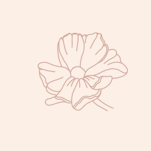 October Birthday Flower & 3 Amazing Gift Ideas